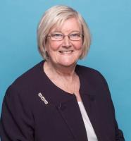 Anne Jarvis