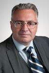 George McIrvine
