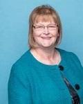 Sheila McCole